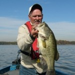 jerry_6lb_largemouth-200