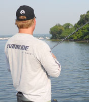 What Does it Take to be a Fishing Guide?