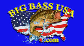 Big Bass USA Tackle