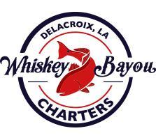 Whiskey Bayou Charters